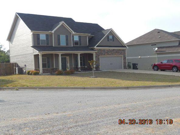 2505 Ridgewood Way, Phenix City, AL 36870 Photo 1