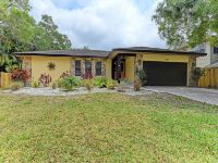 Home for sale: 1007 72nd St. N.W., Bradenton, FL 34209