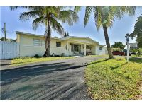 Home for sale: 864 West 71st St., Hialeah, FL 33014