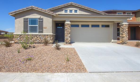 10323 W. Pima Street, Tolleson, AZ 85353 Photo 13