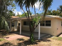 Home for sale: 363 Glouchester St., Boca Raton, FL 33487