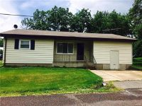 Home for sale: 235 Woodrow, Sullivan, MO 63080