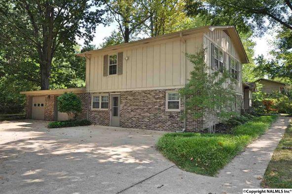 815 Olivia Avenue S.E., Huntsville, AL 35802 Photo 49
