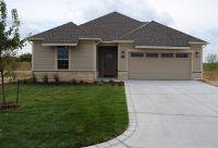 Home for sale: 6531 Mirabella, Wichita, KS 67205