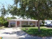 Home for sale: 1961 N.E. 25th Ave., Pompano Beach, FL 33062
