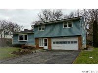 Home for sale: 307 Mott Rd., Fayetteville, NY 13066