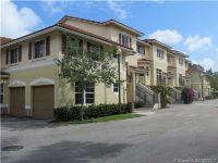 Home for sale: 758 N.E. 90th St. # 505, Miami, FL 33138
