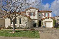 Home for sale: 11858 Stone Hollow Way, Rancho Cordova, CA 95742
