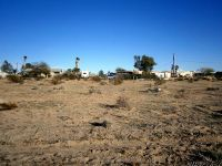 Home for sale: 12730 Concho, Topock, AZ 86436