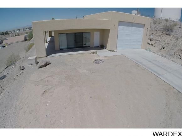 32044 Rio Vista Rd., Parker, AZ 85344 Photo 13