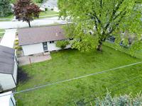 Home for sale: 926 N. Webster St., Port Washington, WI 53074