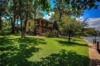 Home for sale: 154 Bayside Cir., Malakoff, TX 75148