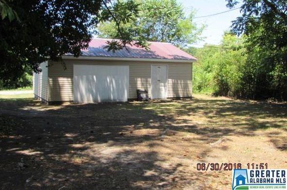 1910 Walnut Ave., Anniston, AL 36201 Photo 24