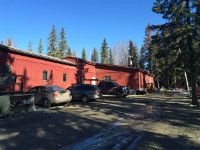 Home for sale: 1782 Army Rd., Fairbanks, AK 99701