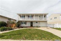 Home for sale: 142 Meister Blvd., Freeport, NY 11520