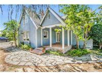Home for sale: 43179 Johnston Avenue, Hemet, CA 92544