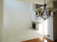 Home for sale: 2810 Cattail Ct., Wauconda, IL 60084