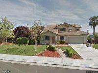 Home for sale: Star Tulip, Manteca, CA 95337