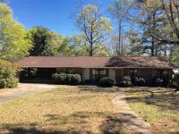 Home for sale: 708 N. Iris St., Geneva, AL 36340