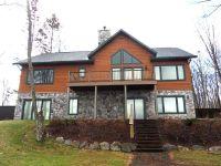 Home for sale: 3044 Wausau Rd., Rhinelander, WI 54501