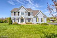 Home for sale: 20008 Alva Ct., Keedysville, MD 21756