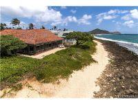 Home for sale: 590 Kaimalino St., Kailua, HI 96734