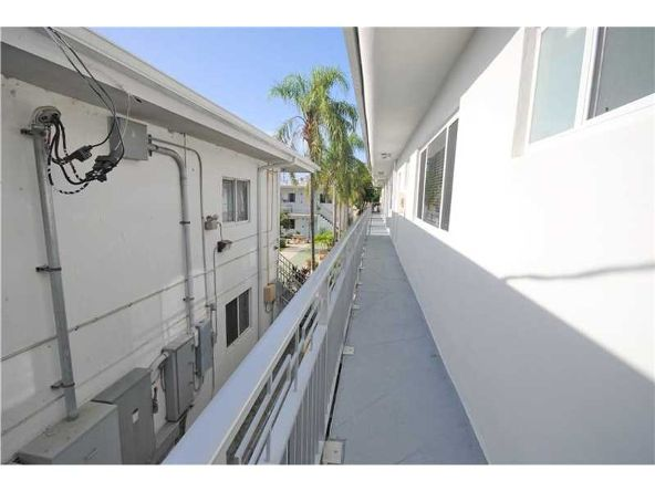 320 86 St. # 7, Miami Beach, FL 33141 Photo 17