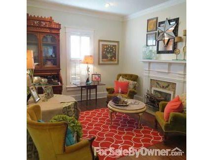 311 Lee St., Athens, AL 35611 Photo 9