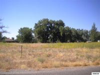 Home for sale: 2121 Birch St., Fallon, NV 89406