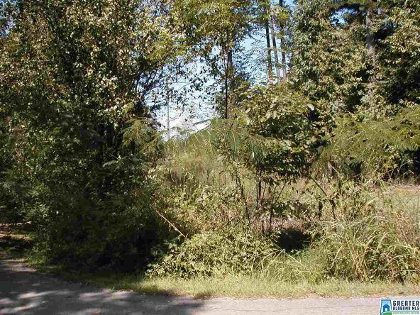 793 Beasley Rd., Gardendale, AL 35071 Photo 3