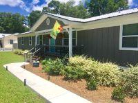 Home for sale: 5328 Pensacola Avenue, Orange Beach, AL 36561