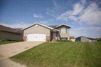 Home for sale: 3710 Jewel Cir., Spirit Lake, IA 51360