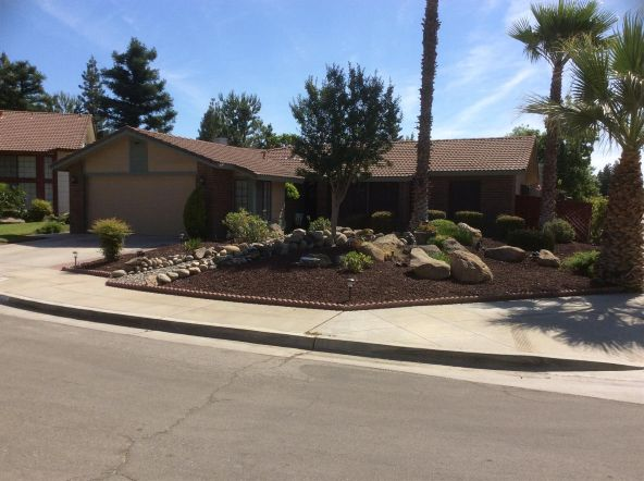 6572 N. Berlin Avenue, Fresno, CA 93722 Photo 1