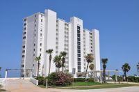 Home for sale: 1051 Ocean Shore Blvd., Ormond Beach, FL 32176