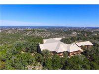 Home for sale: 17301 Flint Rock Rd., Austin, TX 78738
