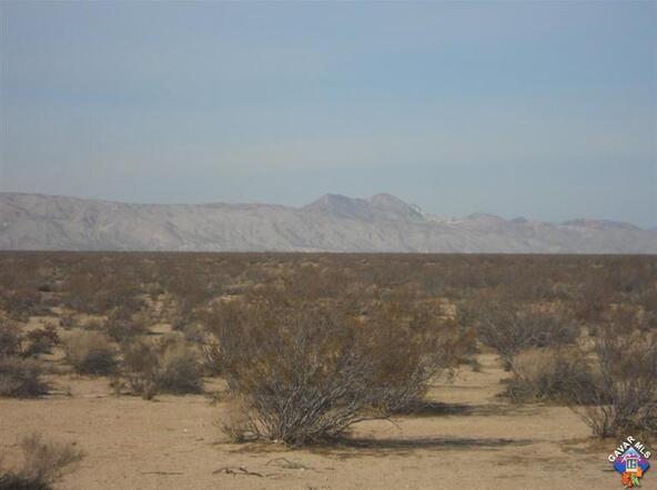 Apn# 42810214, Mojave, CA 93501 Photo 12