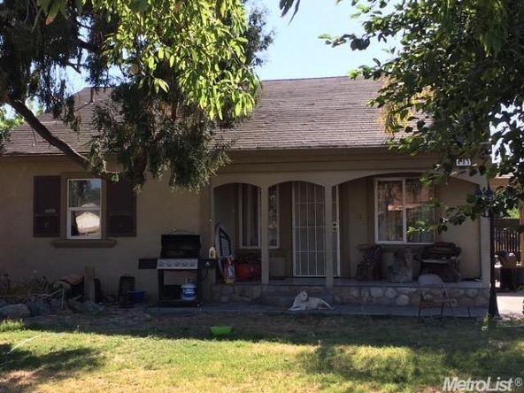 401 Marshall Ave., Modesto, CA 95351 Photo 1