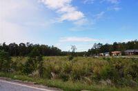Home for sale: Track C Tribble St. 10 Acres, Honea Path, SC 29654