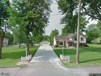 Home for sale: Stanton, Des Moines, IA 50321