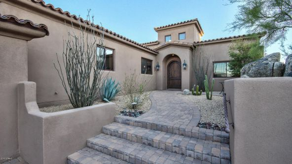 7941 E. Soaring Eagle Way, Scottsdale, AZ 85266 Photo 1