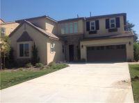 Home for sale: 13049 Falling Oak Dr., Rancho Cucamonga, CA 91739