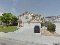 Home for sale: Simpson, Fresno, CA 93727