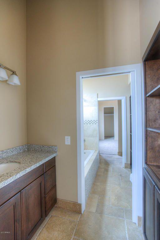 15039 N. Greenhurst Avenue, Fountain Hills, AZ 85268 Photo 12