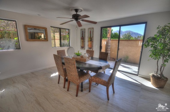 73159 Ajo Ln., Palm Desert, CA 92260 Photo 12