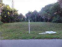 Home for sale: 148 Siesta Dr., Sarasota, FL 34242