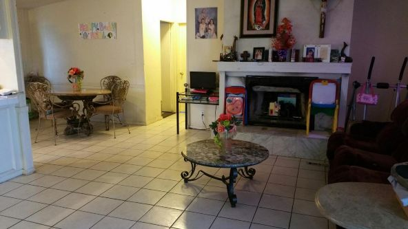 3255 E. Avenue R Space 264, Palmdale, CA 93550 Photo 18