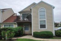 Home for sale: 475 Le Parc Cir., Buffalo Grove, IL 60089
