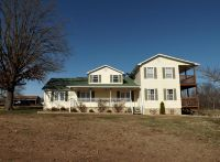 Home for sale: 3520 Box, Rural Route 73, Alton, MO 65606