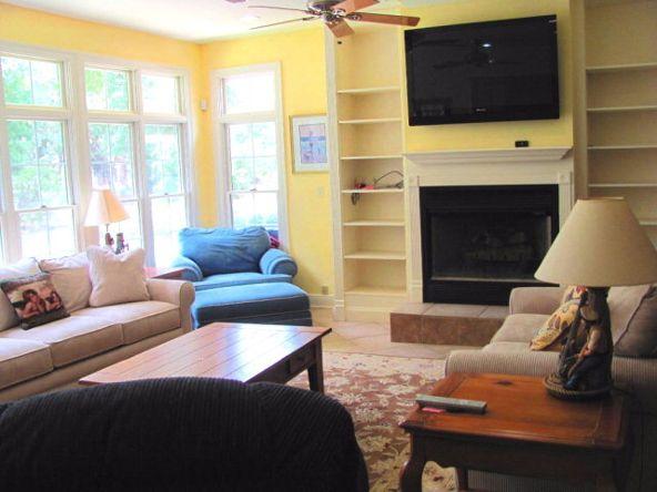 5485 Oakridge Dr., Orange Beach, AL 36561 Photo 4