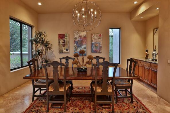 41915 N. 111th Pl., Scottsdale, AZ 85262 Photo 87